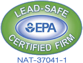 EPA NJ Remodeling Contractor