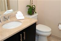 New Jersery bathroom remodeling