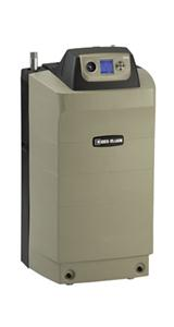 A boiler that may receive a boiler repair in Asbury, NJ