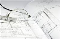 Design Build Remodeling in New Jersey