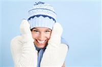 Heating Repairs in New Jersey