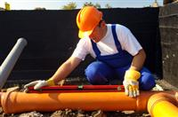 Sewer Line Repairs in New jErsey
