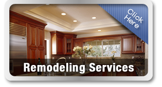 New Jersey remodeling company