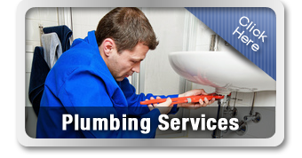 plumber in Hunterdon County, NJ