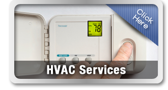 Warren County HVAC contractor